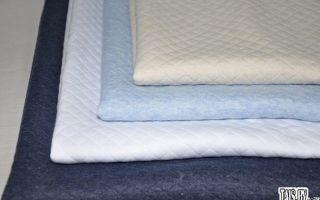 Холщовая ткань (материал холст): что это такое, как выглядит на фото