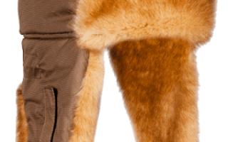 Таслан (ткань): что это такое, описание свойств и характеристик материала
