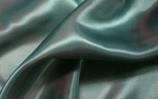 Саржа (ткань) — что это такое, характеристики хлопкового подкладочного материала