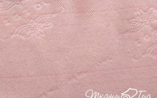 Микрофибра: что это за ткань, состав материала для постельного белья и обуви