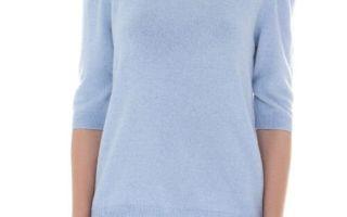 Ткань ниагара: что это такое, состав, тянется или нет, особенности
