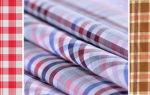 Ткани для пэчворка: для лоскутного шитья, лучшие американские материалы
