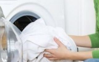 Как сшить простынь на резинке на матрас своими руками: мастер класс