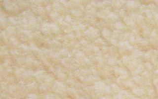 Шерсть мериноса: что это такое, из какого животного делается, свойства сырья