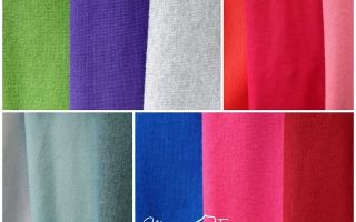 Ткань милано: что это такое, состав, описание трикотажа, тянется или нет