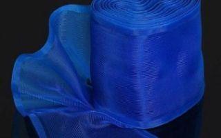 Синтетические ткани: что это такое, виды и названия, из чего делают
