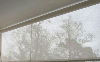 Прозрачная ткань: тонкая, полупрозрачная, как называется, какие есть виды