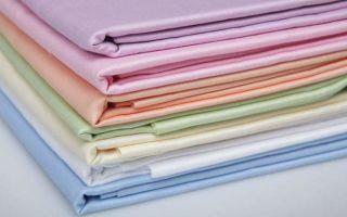 Ткань для нижнего белья: какая лучше, микрофибра, фурнитура, для пошива