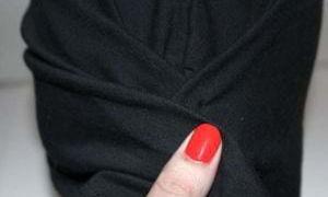Как сшить тюрбан (чалму) своими руками: выкройка и схемы из ткани