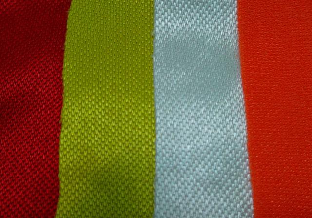Ткань пике: что это такое, состав трикотажа, описание материала с лайкрой