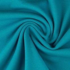 Выкройка боди: как сшить женское кружевное изделие с длинным рукавом