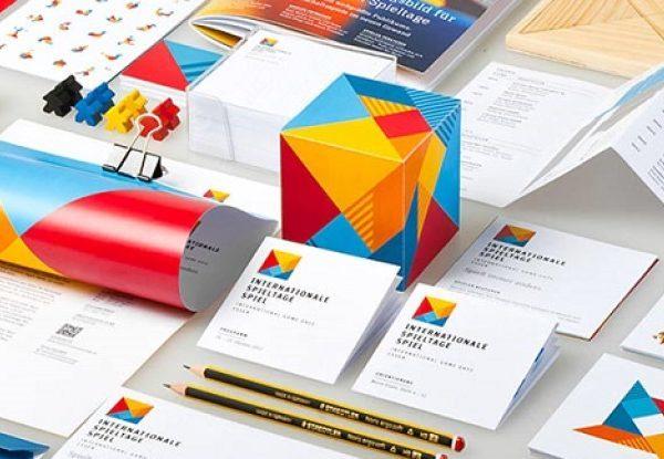 Принтер для печати на ткани: станок для сублимационного нанесения рисунка