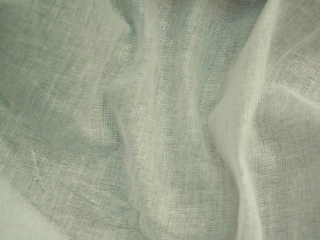 Прочная хлопчатобумажная ткань буровато желтого цвета (нанка): что это такое