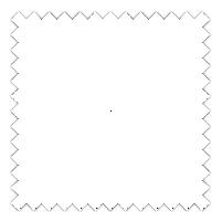 Печать на ткани (принт): цифровая, широкоформатная, фото, типография