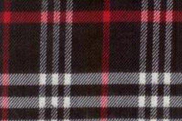 Твид (ткань): что это такое, описание материала, состав и свойства