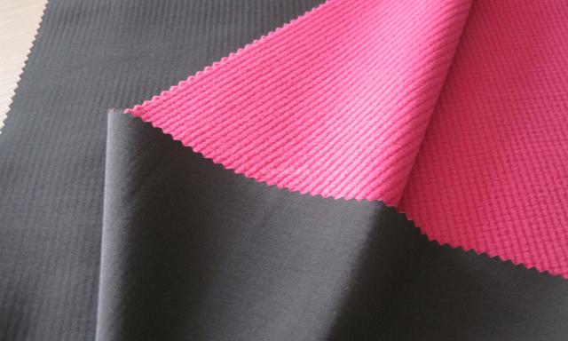 Полиэфирная ткань: что это такое, состав хлопкополиэфирного волокна
