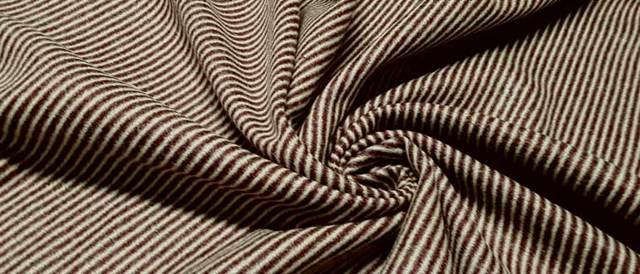 Ткань диагональ: что это такое, описание свойств и характеристик материала