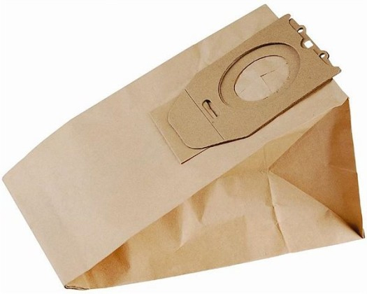 Фильтровальная ткань: полотно для вентиляции, синтепон для мешка пылесоса