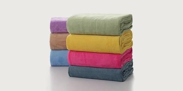 Поликоттон: что это за ткань, состав материала и свойства, шелк и полиэстер