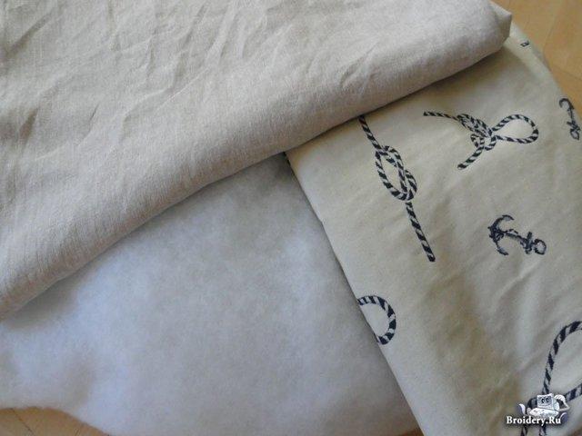 Как сшить одеяло из синтепона своими руками: стежка ткани покрывала на машинке
