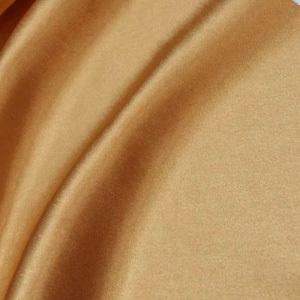Креп-сатин: что за ткань, характеристики, описание, что из него можно сшить