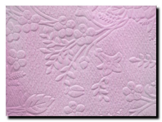 Ткань пикачу: описание, что это такое, свойства и применение материала