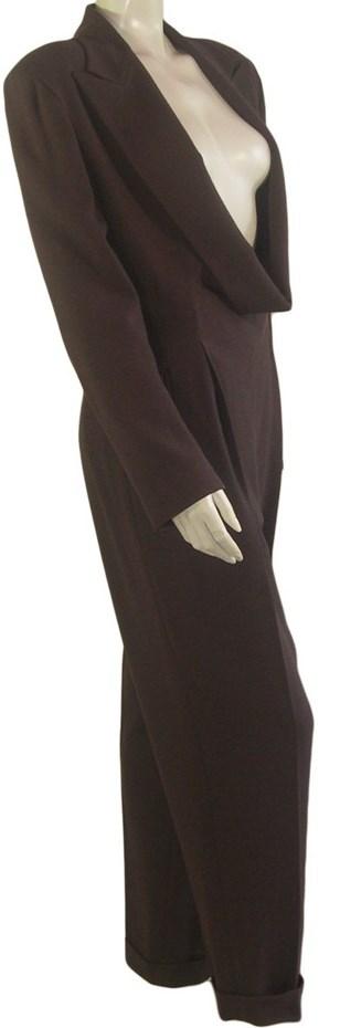 Креп: что это такое, описание ткани, тянется или нет костюмка, состав и виды