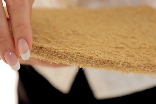 Сизаль: что это такое, из чего делают и для чего нужен натуральный материал