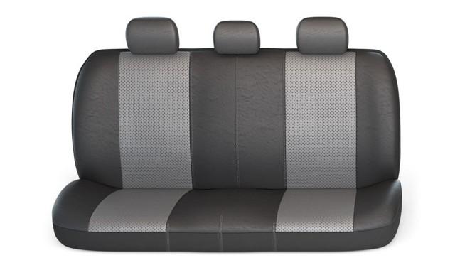 Алькантара или экокожа: что лучше, какая лучше для авто, велюр на чехлы