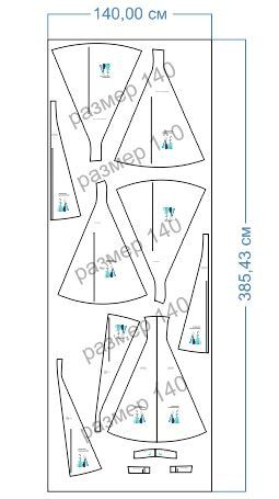 Как сшить бальное платье своими руками: выкройки для девочки самостоятельно