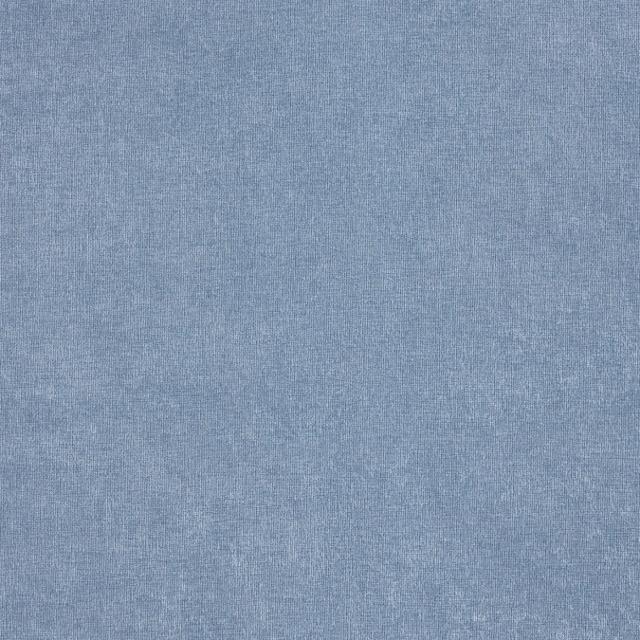 Вельвет (ткань): что это такое, особенности материала микровельвет