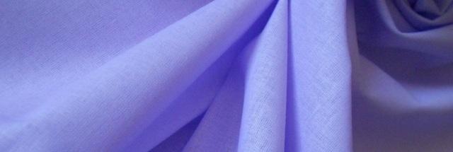 Сорочечная ткань: что это такое, что можно сшить из материала, состав