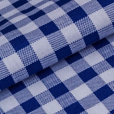 Платье рубашка: выкройка, как сшить своими руками, быстро для начинающих