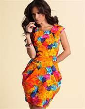 Юбка тюльпан: выкройка для начинающих с карманами, как сшить платье