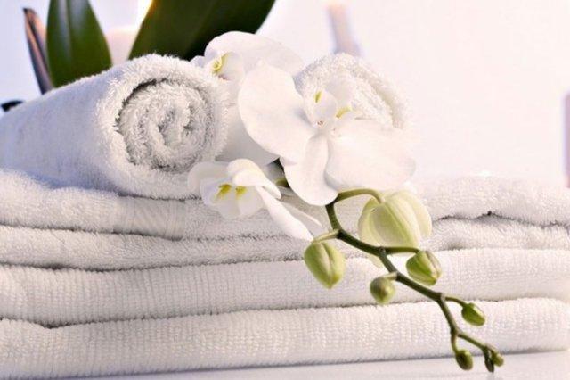 Как накрахмалить ткань в домашних условиях самостоятельно и без последствий