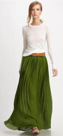 Ткань плиссе: плиссированный трикотаж для юбки, как происходит плиссировка
