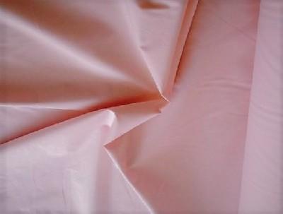 Перкаль, поплин, сатин или бязь: что лучше для постельного белья, чем отличаются