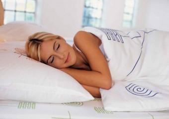 Ранфорс: что это за ткань, или сатин, поплин, что лучше для постельного белья