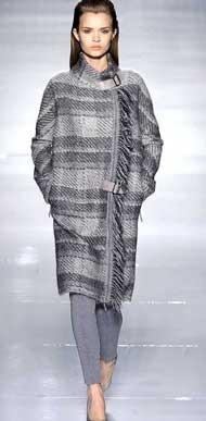Как сшить пальто себе своими руками: выкройка для начинающих или без выкройки