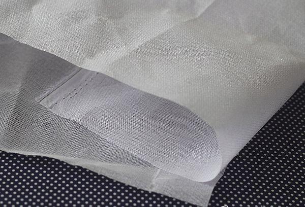 Клей для ткани: водостойкий, прозрачный, чем и как клеить своими руками
