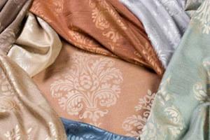 Постельное белье сатин: что это за ткань, состав, виды, какой лучше