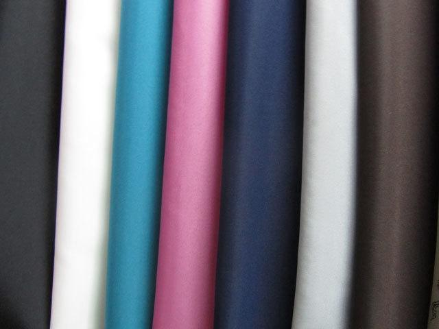 Вискозное волокно: что это, производство нити, применение, свойства