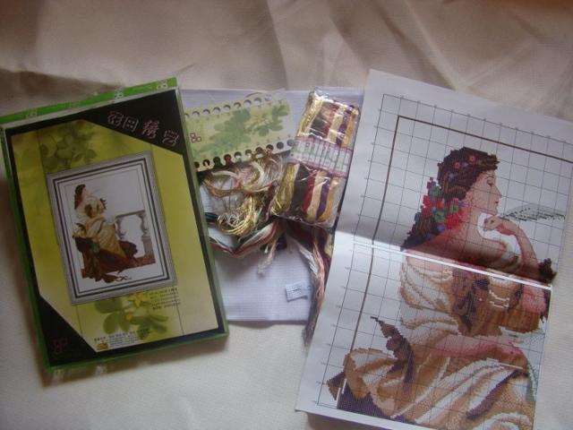 Вышивка с павлином крестом: интересные схемы и мастер классы для начинающих