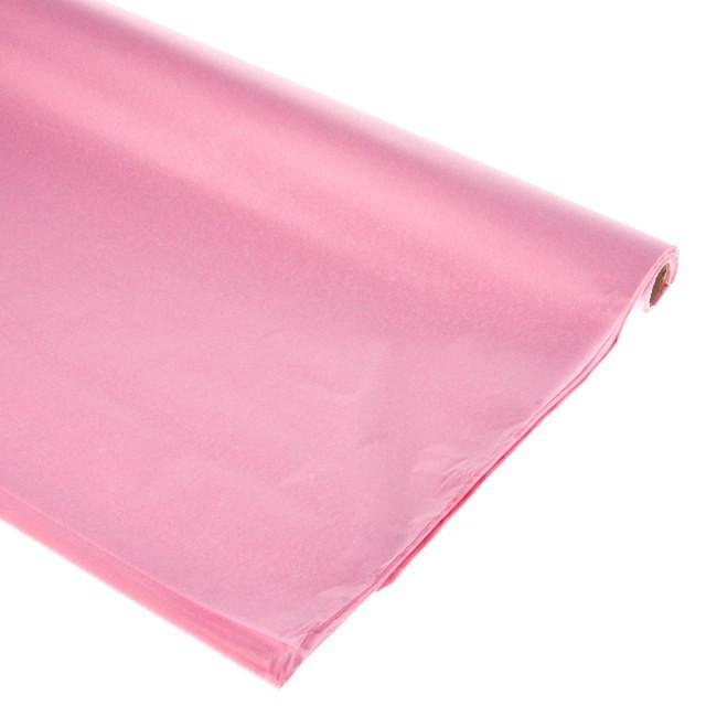 Капрон: это что такое, тип волокна, применение ткани, из чего получают материал