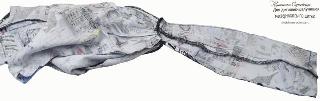 Выкройка детских трусов для мальчика и девочки: как сшить боксеры