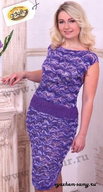 Выкройка платья: красивые модели со схемами, прямые в пол, свободные