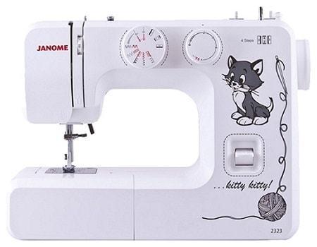 Какую швейную машинку выбрать для дома: лучшие модели бытовых вариантов