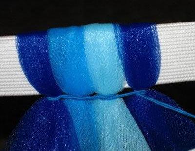 Что сшить из фатина: как шить юбочки, декор, пачку, какие изделия сделать