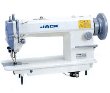 Швейная машина для кожи для шитья: ручные устройства и инструкция по шитью