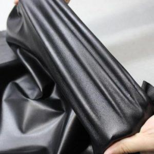 Авточехлы жаккард или экокожа: какая экокожа лучше, что за материал
